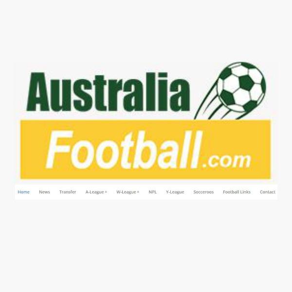 AustraliaFootball.com