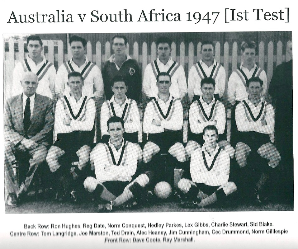 Australia lost 1-2 against South Africa in the first game at the Sydney Cricket Ground.Infront of 40 thousand -