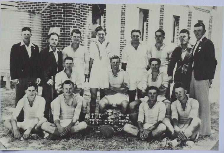 swan Valley Soccer Club – Premiers 1941 - (swanvalleysportingclub.com)