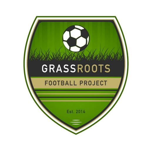Grassroots Football Project