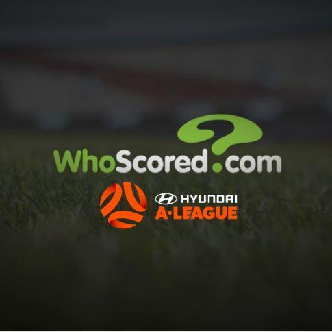 WhoScored.com