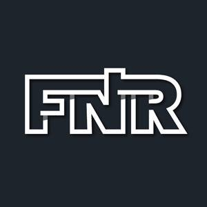 Football Nation Radio website/blog