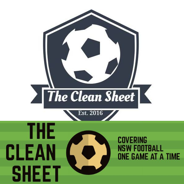 The Clean Sheet