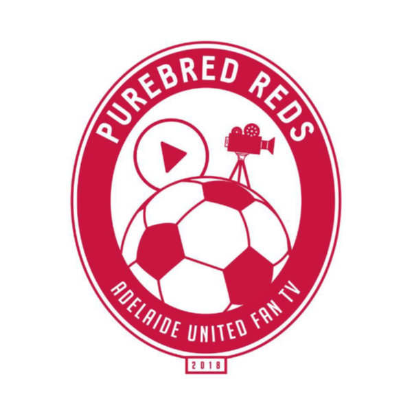 Purebred Reds Youtube