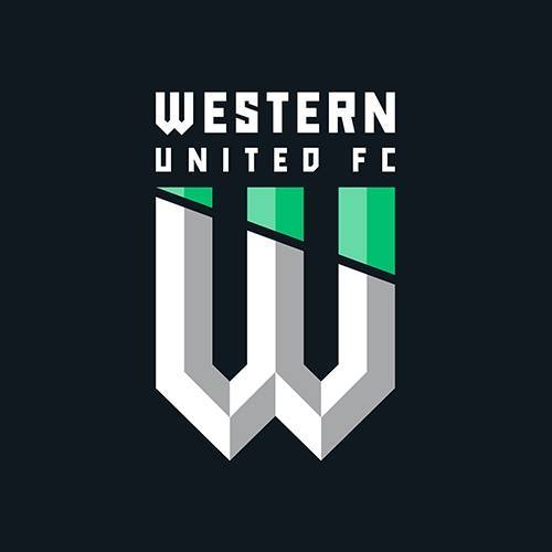 Western United FC website