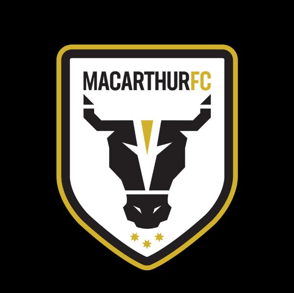 Macarthur FC website