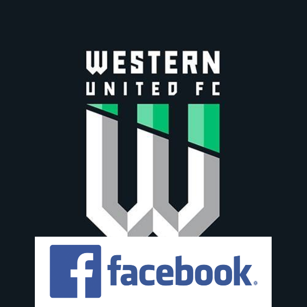 Western United FC facebook page