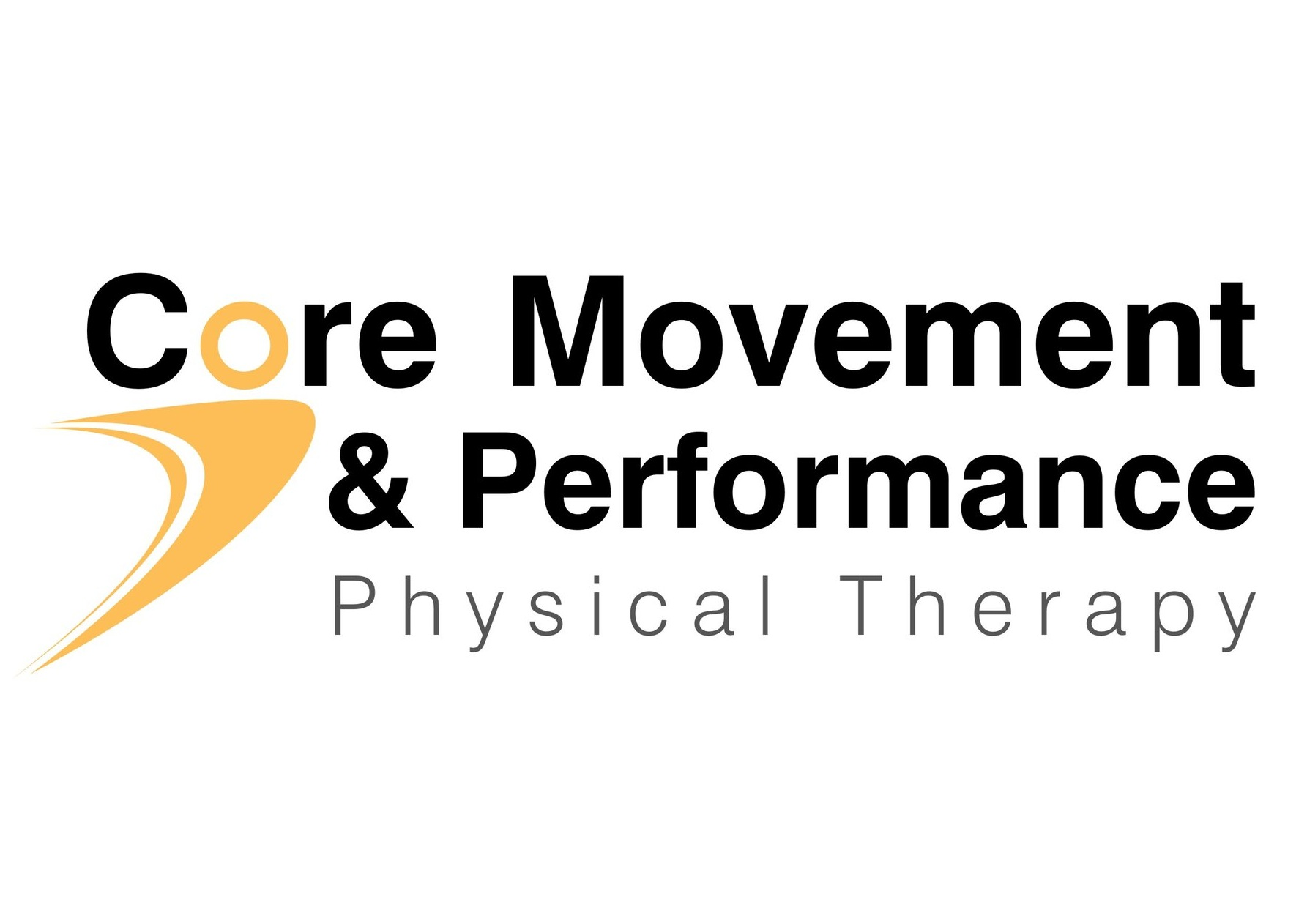 Physical Therapy - Interested in having a Doctor of Physical Therapy come to your office for individual evaluations?Fein Movement is now teaming up with Core Movement & Performance PT for combined workshops!