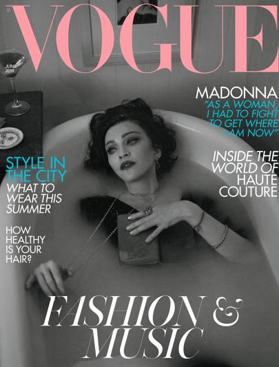 Vogue June cover.jpg