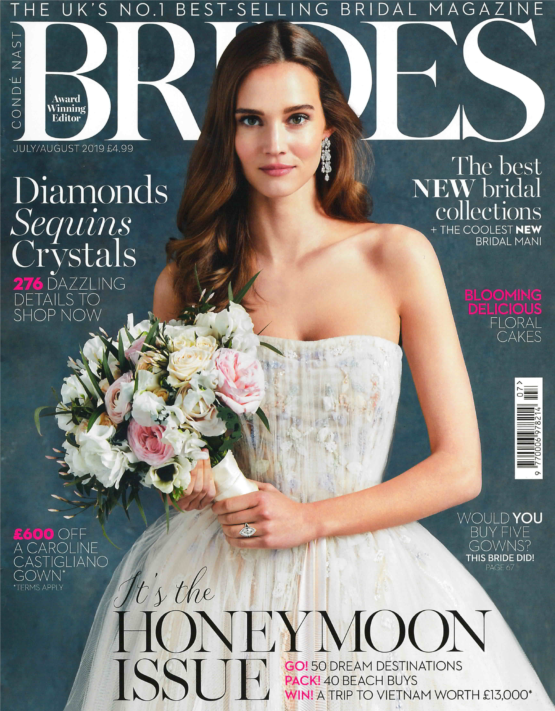 Brides cover - July.png