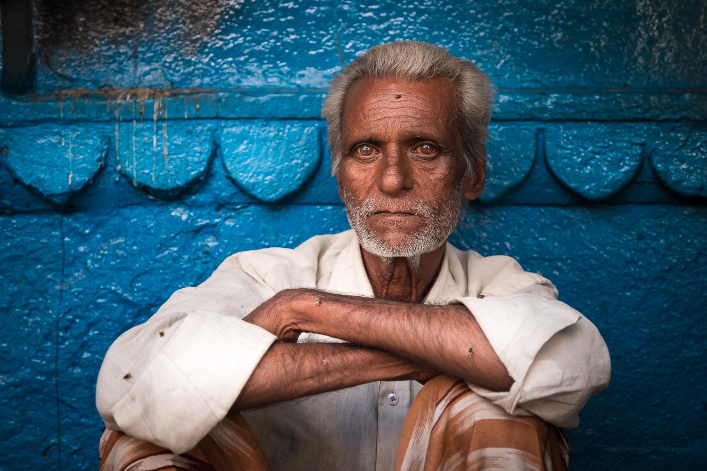 India viaggio fotografico Fabio Gervasoni