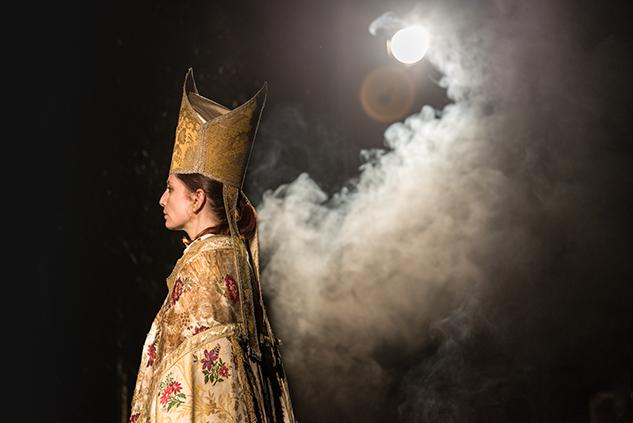 fabio gervasoni on stage photography (4).jpg