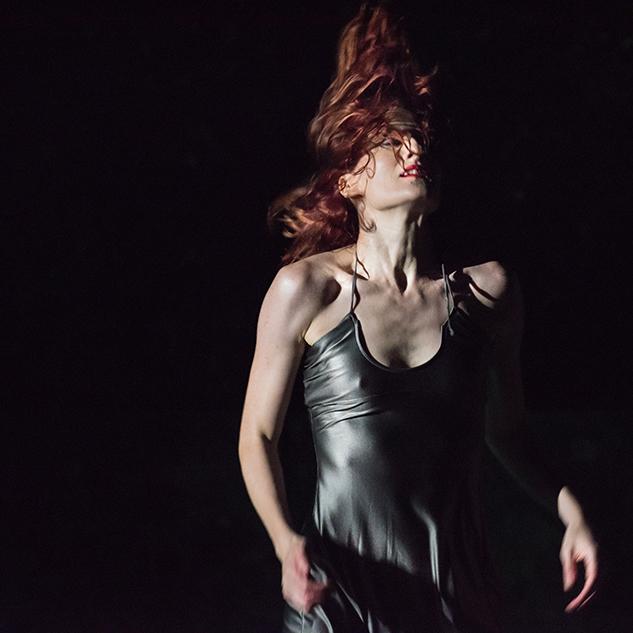 fabio gervasoni on stage photography (3).jpg