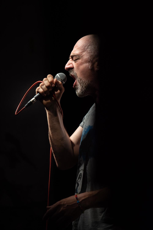 fabio gervasoni on stage photography (6).jpg