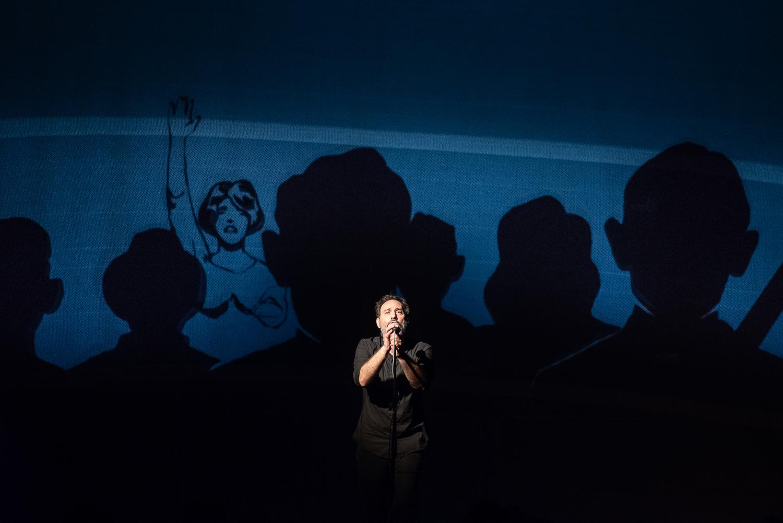 fabio gervasoni on stage photography (7).jpg