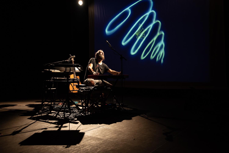 fabio gervasoni on stage photography (9).jpg