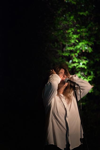 fabio gervasoni on stage photography (13).jpg