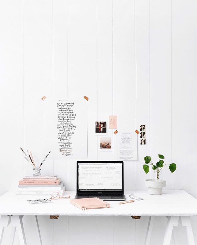 The lovely Emma Kate Co is a travel-inspired stationery + lifestyle brand from Melbourne. We stock a range of their beautiful products in store including hand lettered prints, cards and travel accessories | Image from @emmakateco