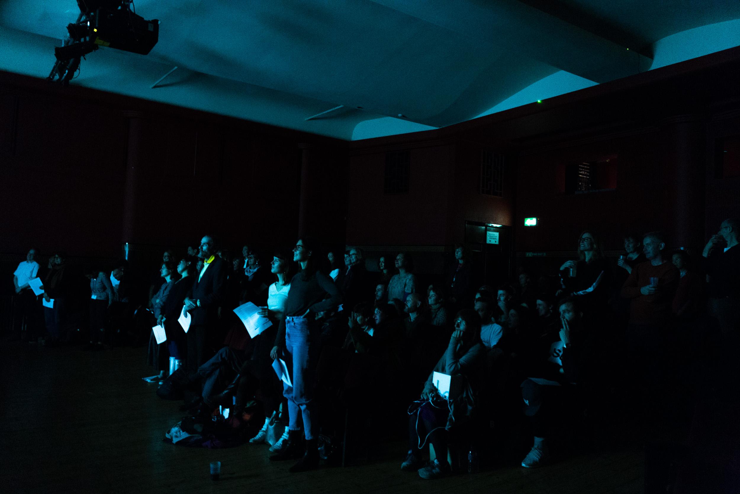Robin Deacon audience_MG_2085.jpg