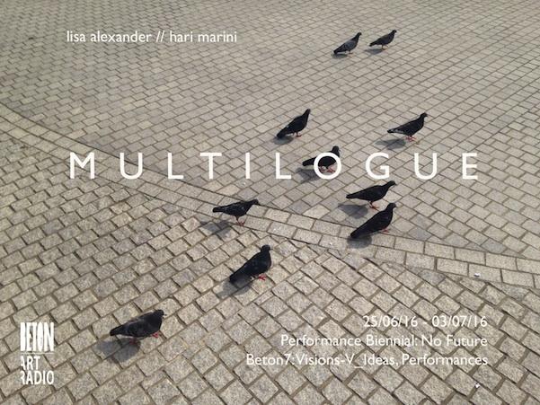 multilogue-imageLOGO.jpg