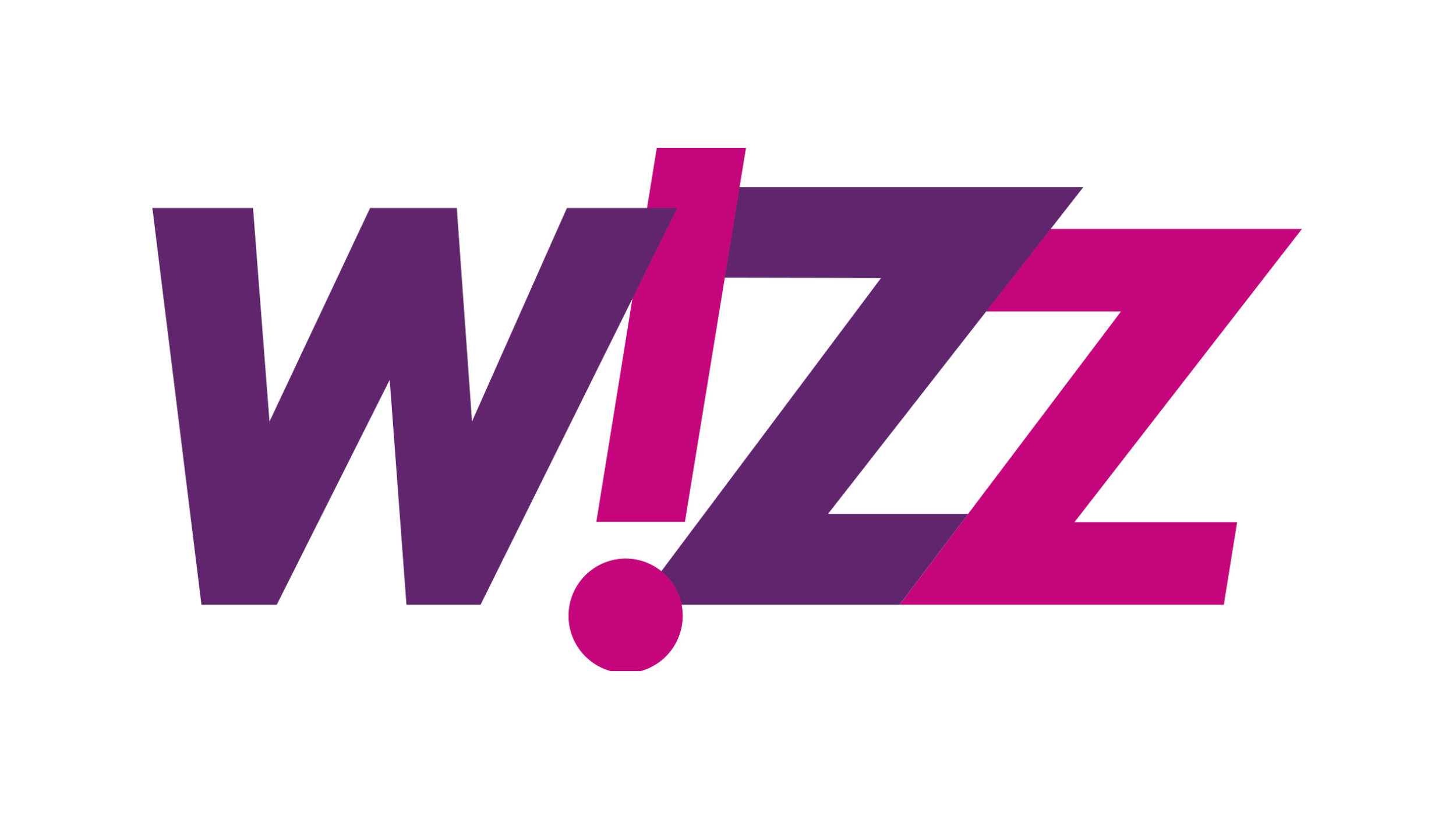 Logotypy19.jpg
