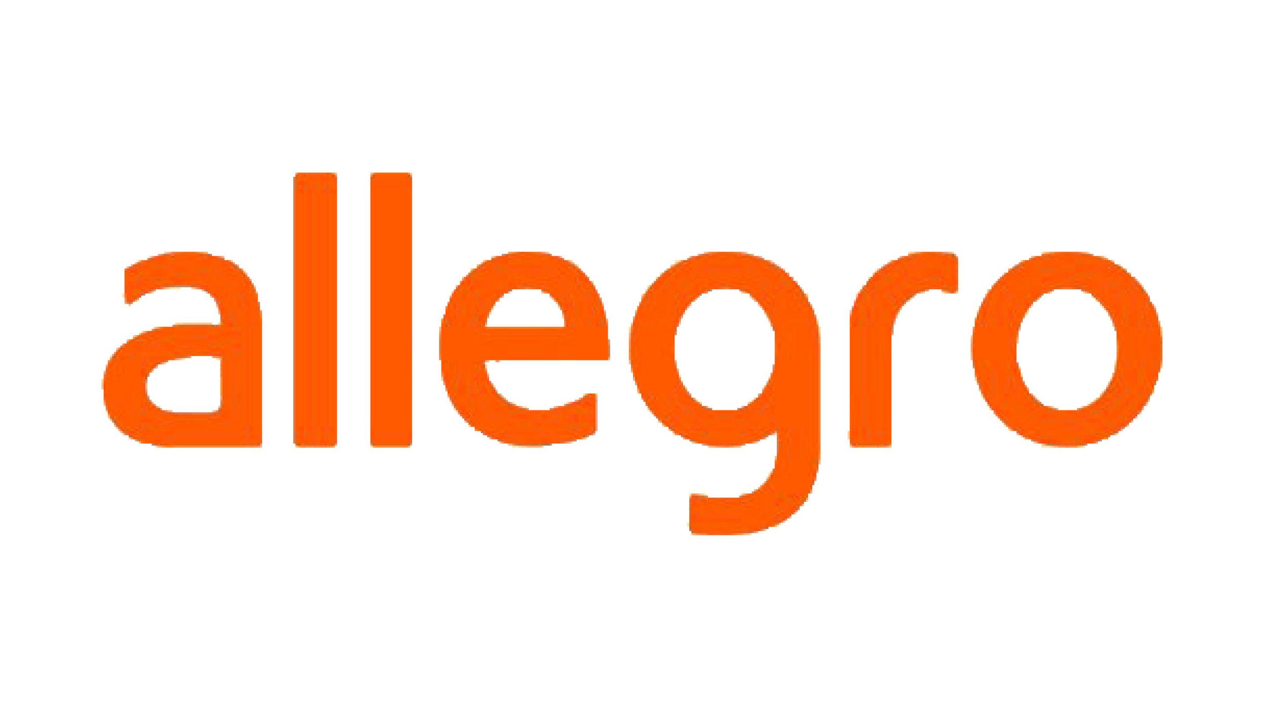 Logotypy2.jpg