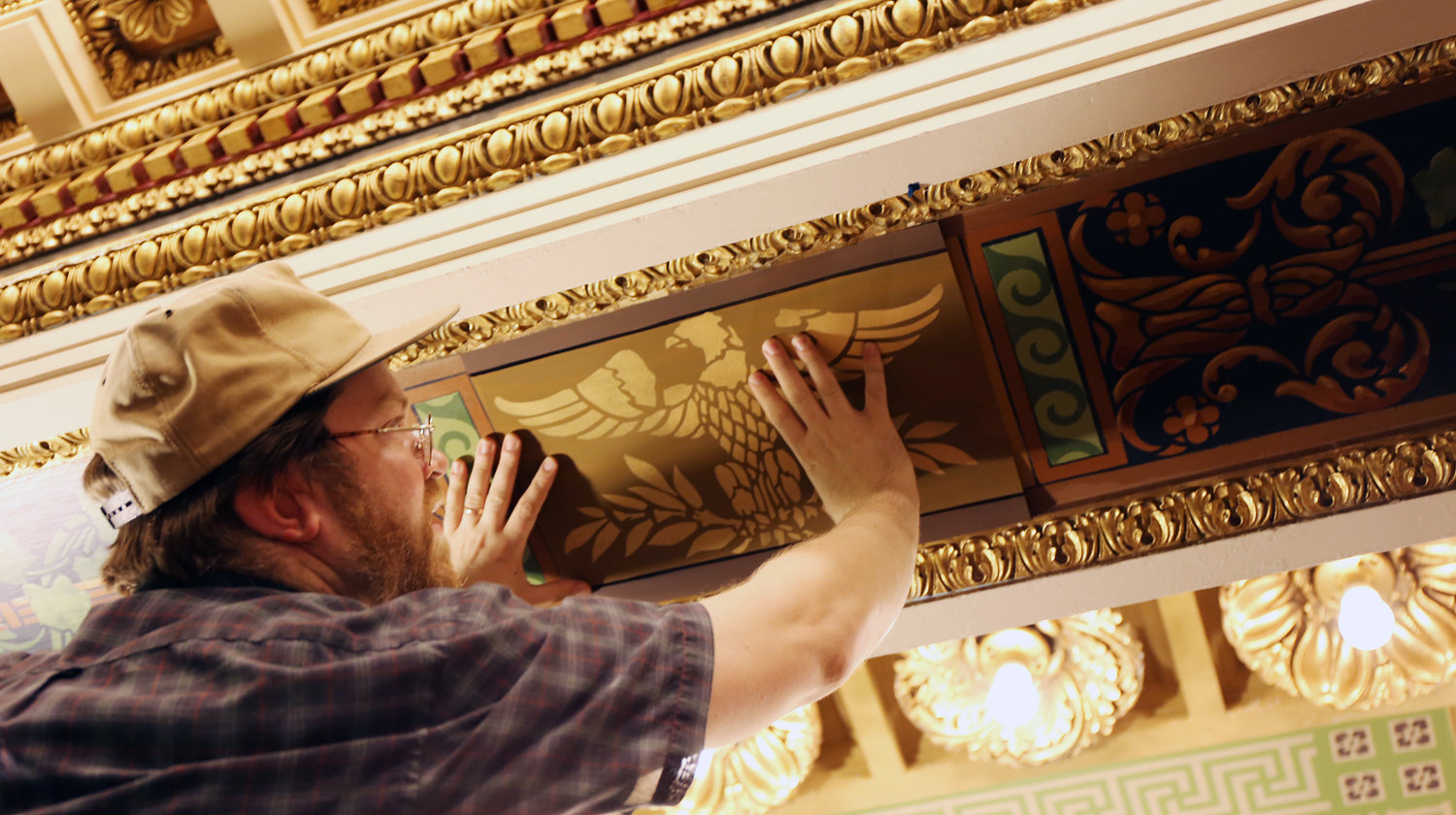 materials-conservation-philadelphia-city-council-chambers-ceiling-1.jpg