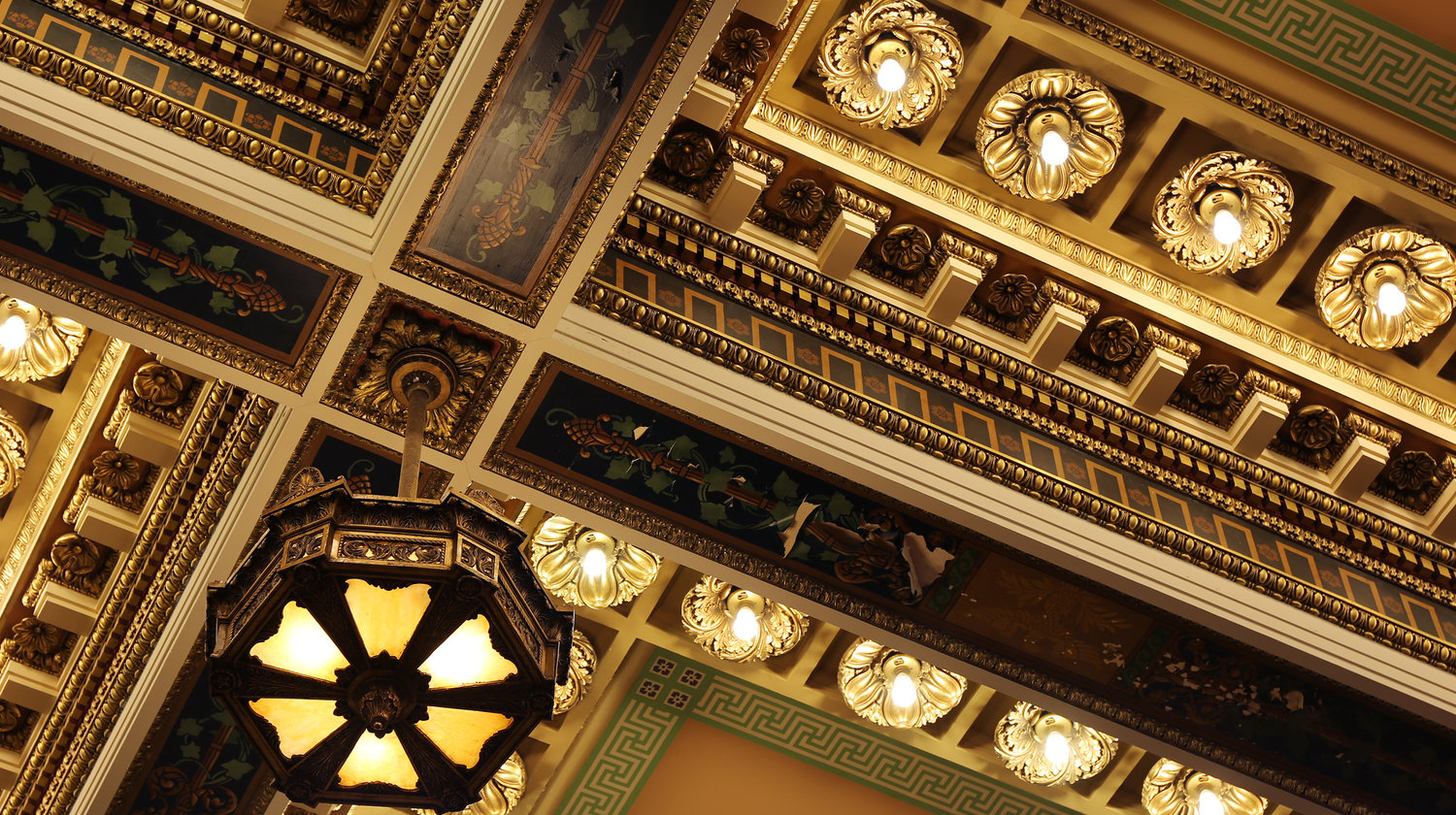 materials-conservation-philadelphia-city-council-chambers-ceiling-2.jpg