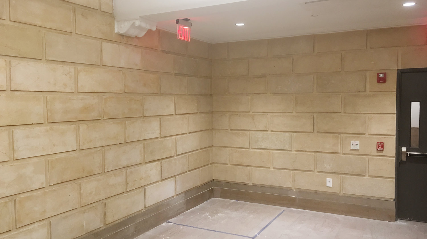 materials-conservation-linode-west-wall_0000_West+wall+after.jpg