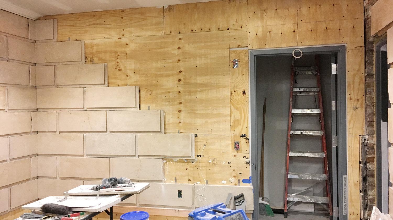 materials-conservation-linode-west-wall_0001_Layer+0.jpg