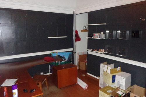 Room+106+before.JPG