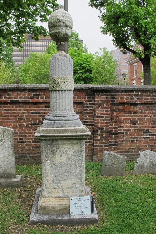 materials-conservation-Christ-Church-Burial-Ground-3.jpg