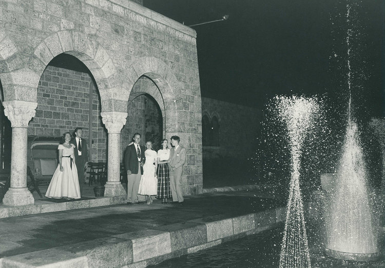 materials-conservation-Glencairn-Courtyard-Fountain_0000_historic+image+2.jpg
