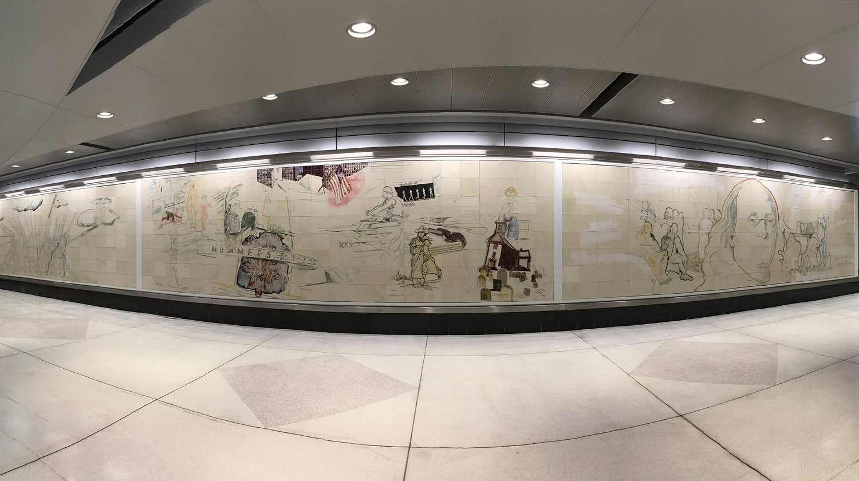 materials-conservation-larry-rivers-mural-2.jpg