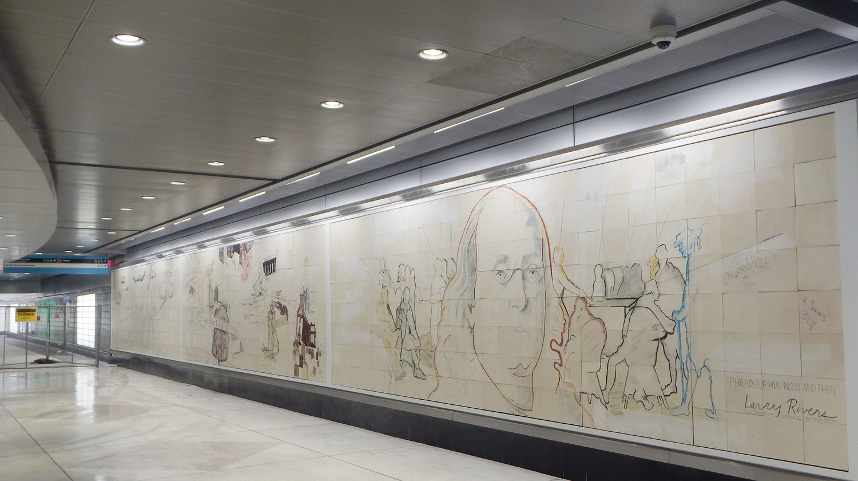 materials-conservation-larry-rivers-mural-7.jpg