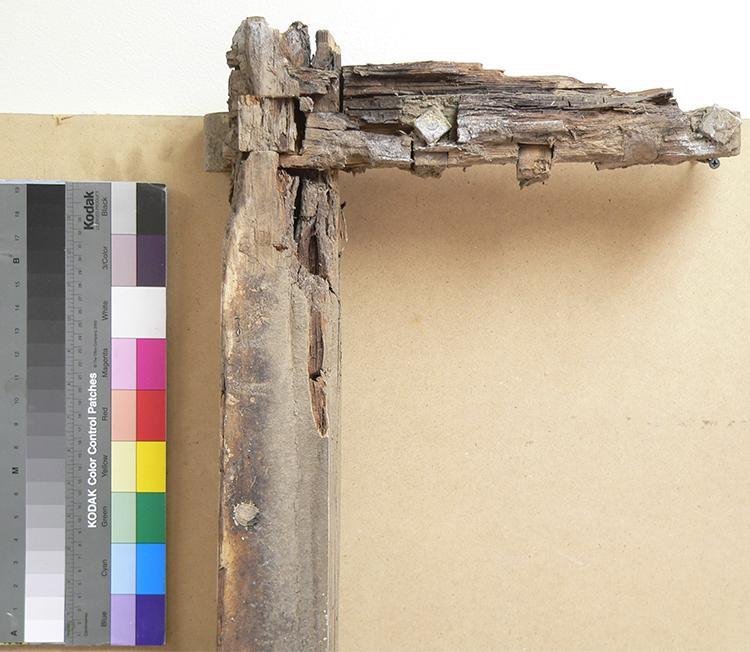 materials-conservation-fort-mifflin-cell-door-10.jpg