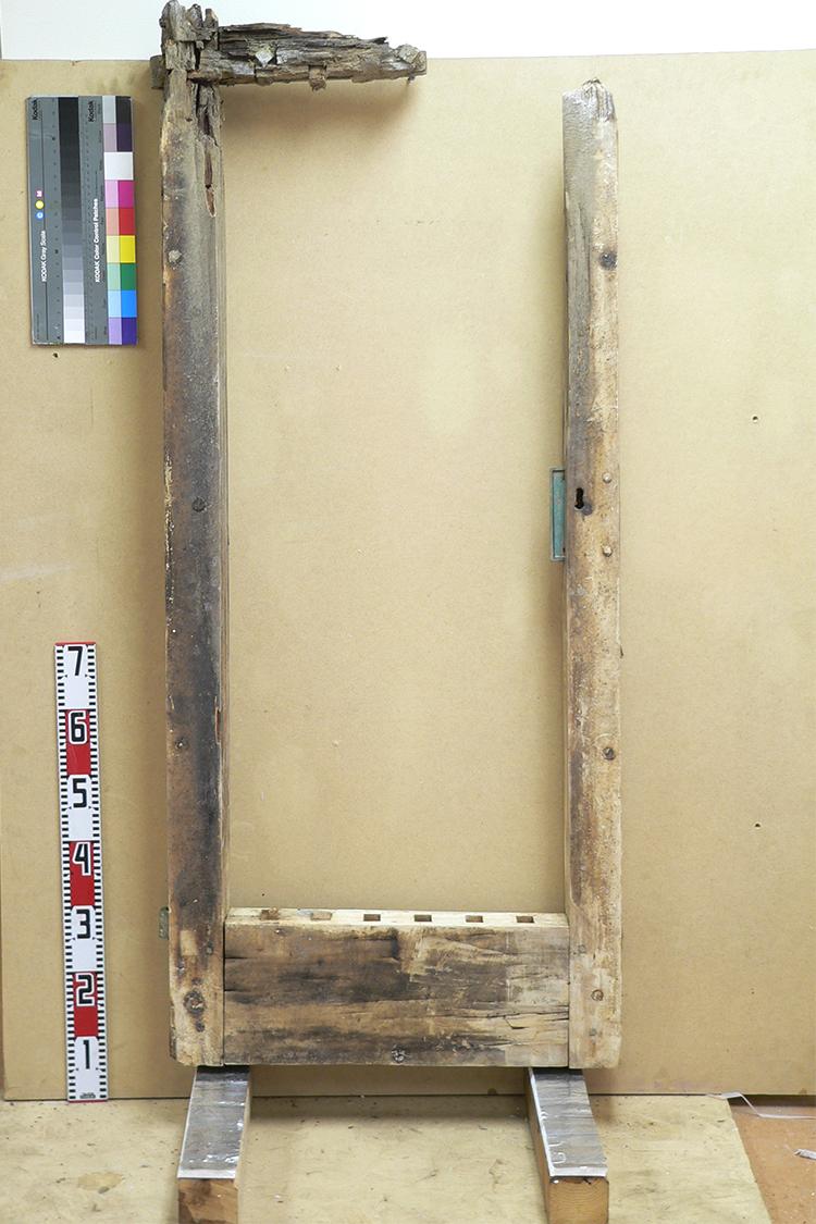 materials-conservation-fort-mifflin-cell-door-13.jpg