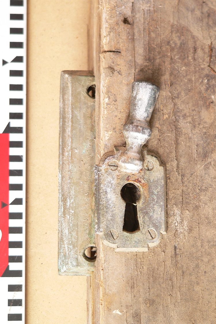 materials-conservation-fort-mifflin-cell-door-14.jpg