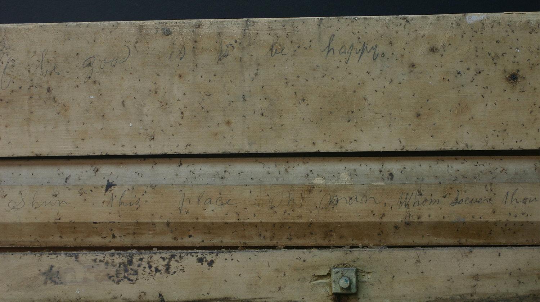 materials-conservation-fort-mifflin-cell-door-6.jpg