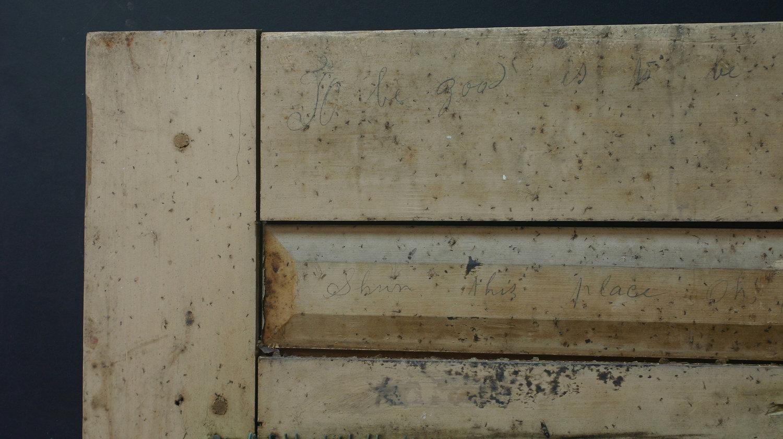 materials-conservation-fort-mifflin-cell-door-5.jpg