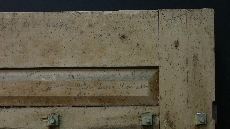materials-conservation-fort-mifflin-cell-door-7.jpg