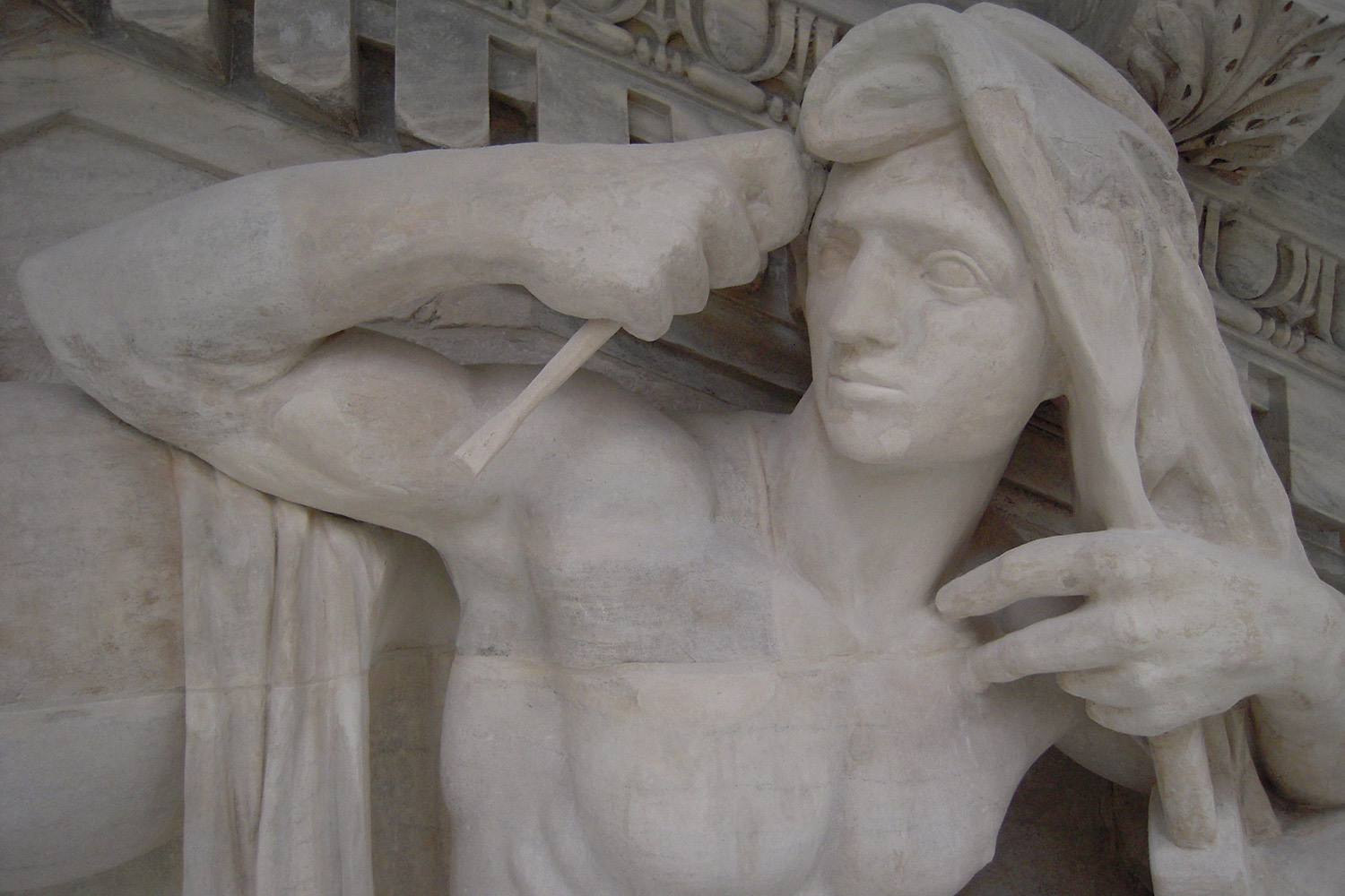2008 New York Public Library<strong>New York, NY</strong>