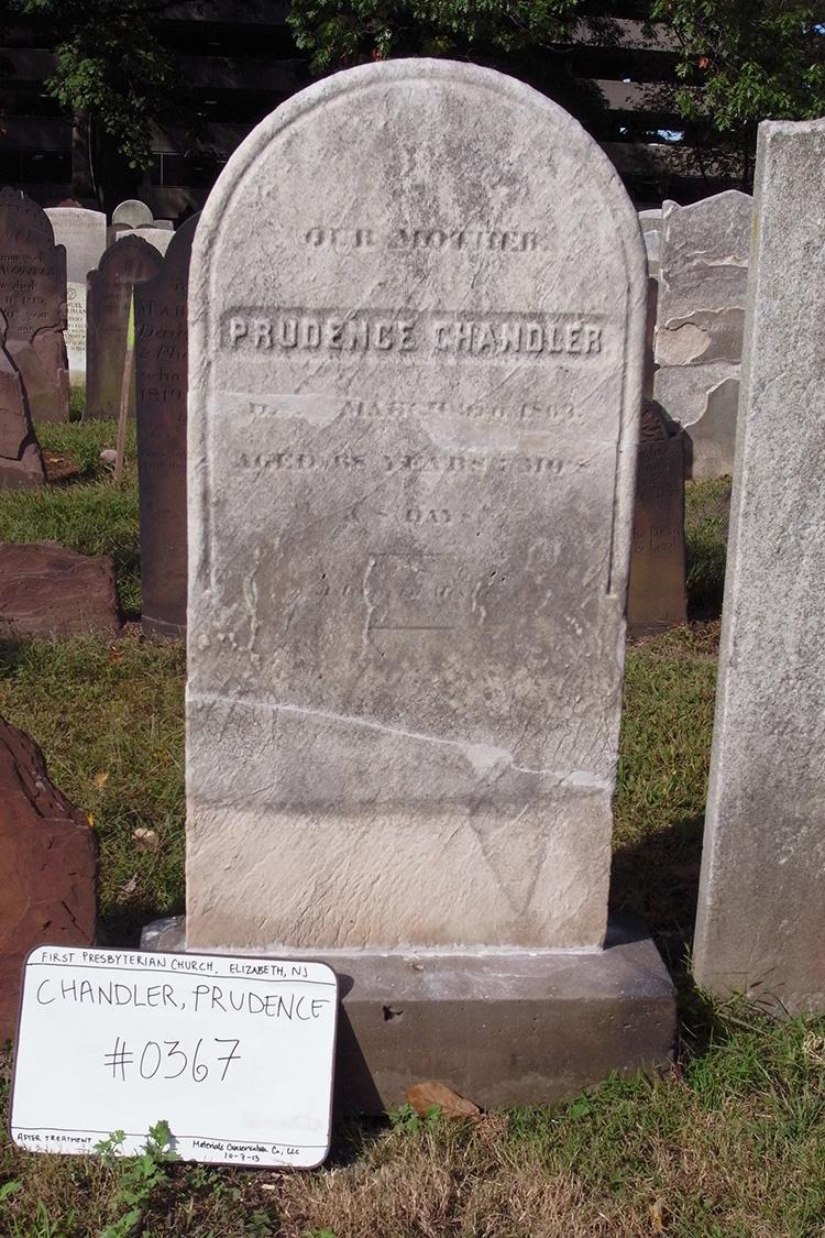 First Presbyterian Church<strong>Elizabeth, NJ</strong>
