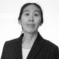 Dr. Rosa S. Ko - Director