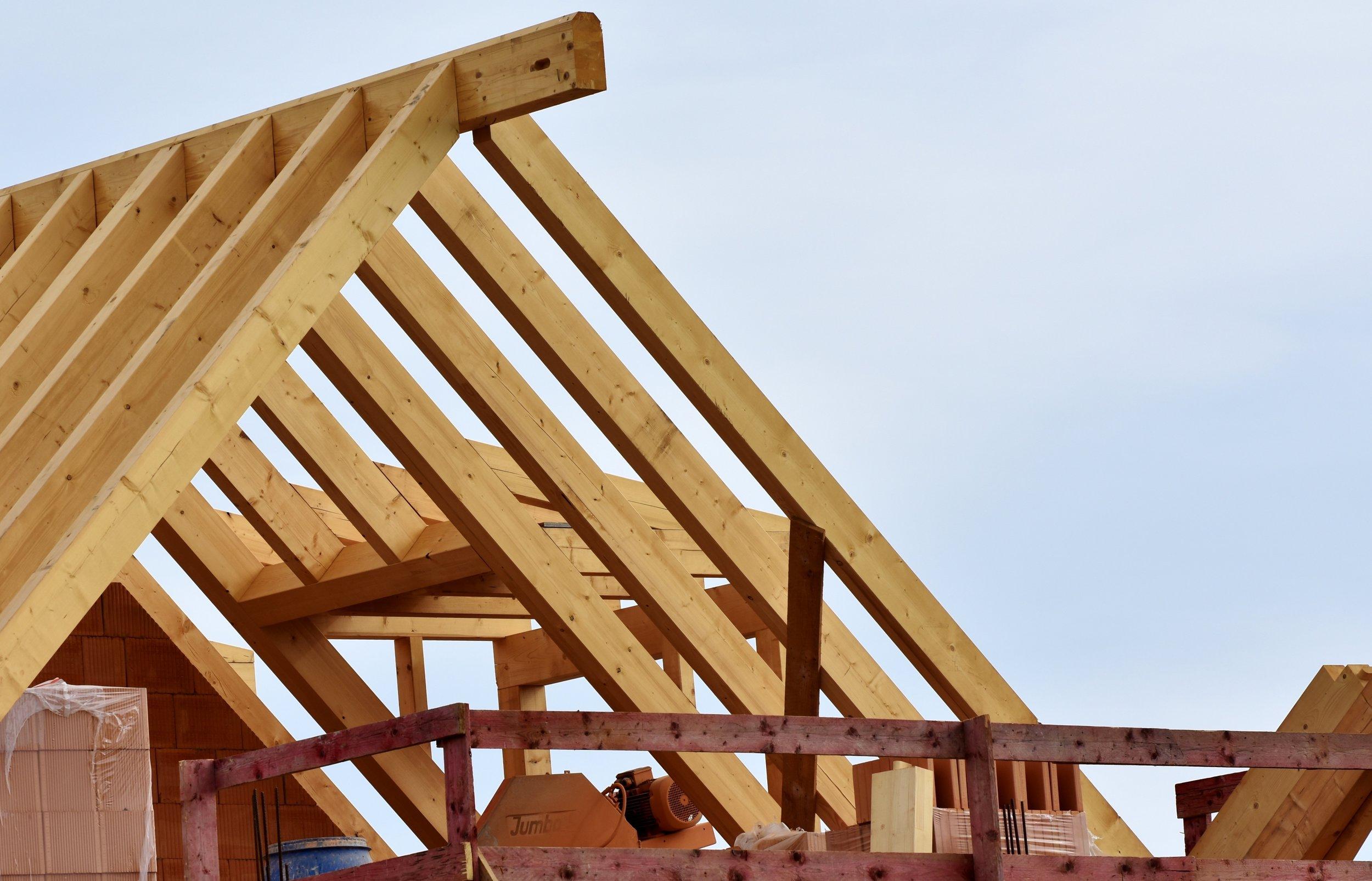 roof-truss-3339206.jpg