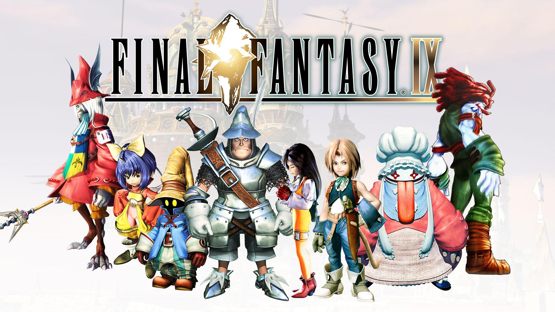 final-fantasy-ix-ps4-1.jpg
