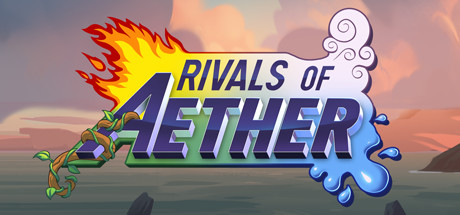 rivals of aether game