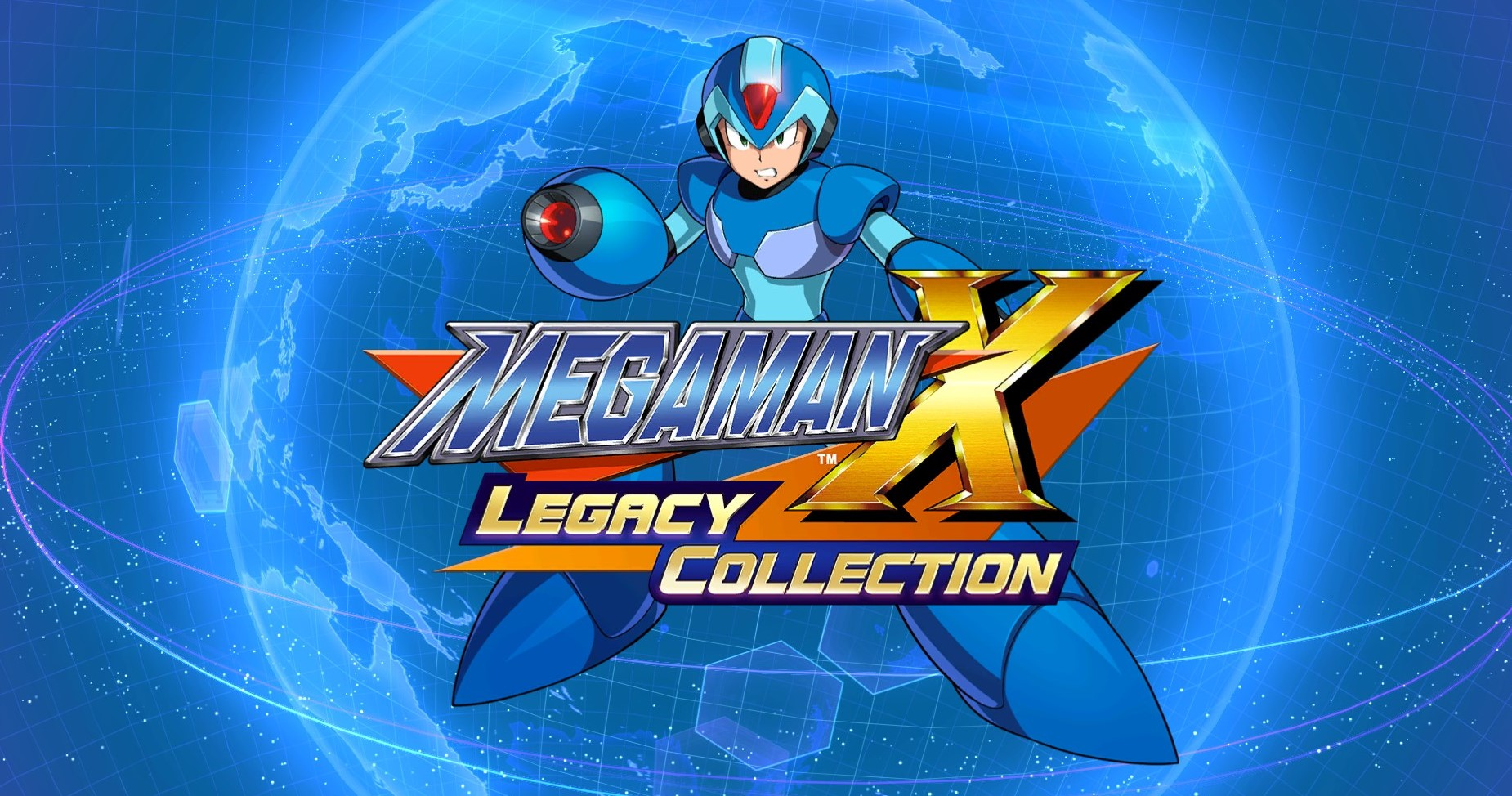 Megaman X Legacy Collection.jpg