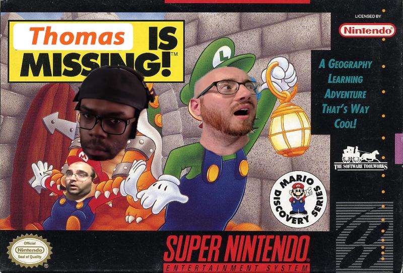 Mario is Missing edit.jpg