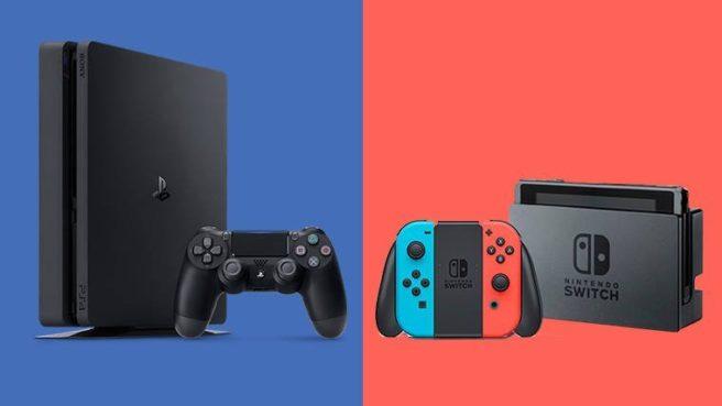 PS4 Nintendo Cross Play.jpg